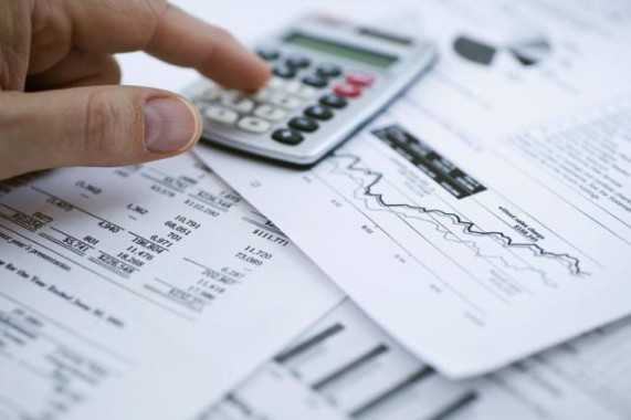 What is an Income Statement?
