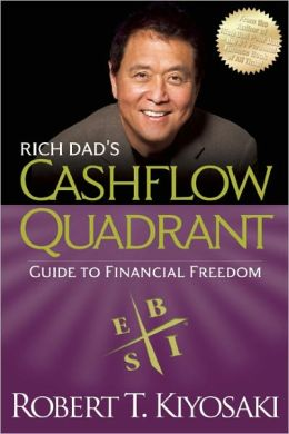 Rich Dad's Cashflow Quadrant Review