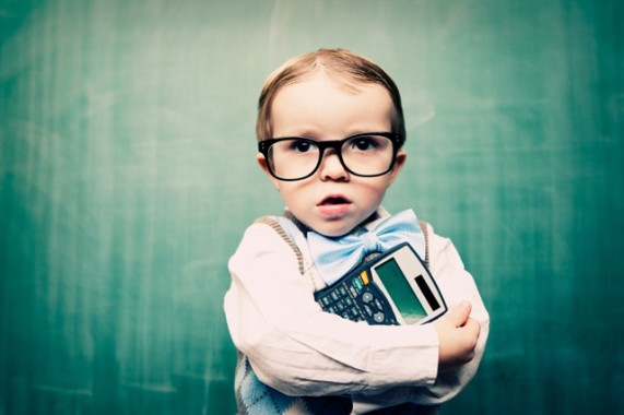 How Important Is Financial Education?