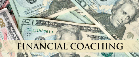 Financial Coaching: Where to Get It and why it's Important to Financial Freedom